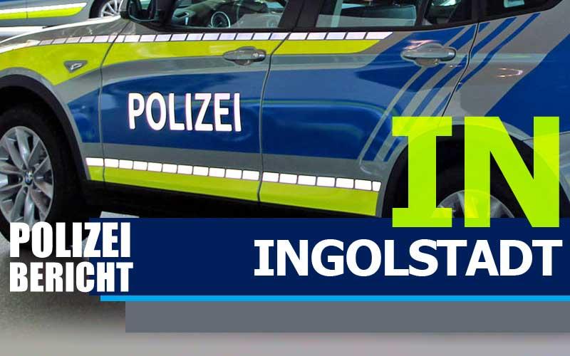 Polizeibericht Aus Der Prignitz