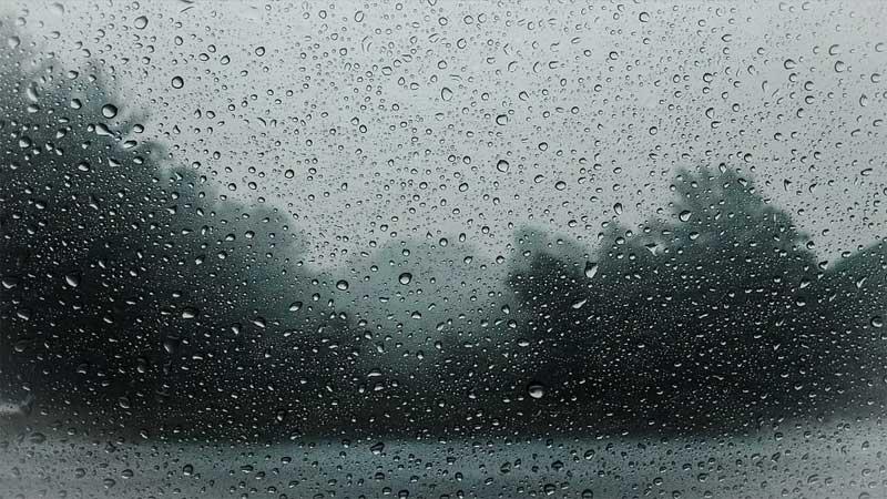 Wetter Mainburg Bayern